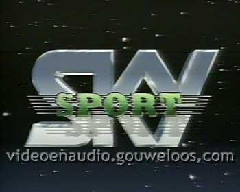 Sky Channel - Sky (Sport) Leader (1986).jpg