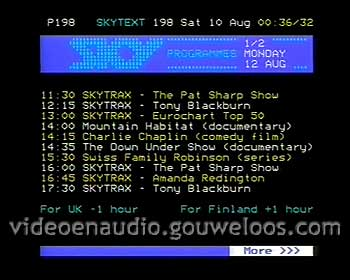 Sky Channel - Sky Text (1985).jpg