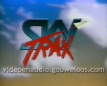 Sky Channel - Sky Trax (1985).jpg