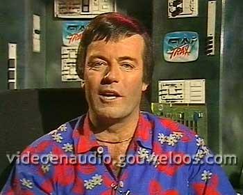 Sky Channel - Sky Trax Presentatie (1985).jpg