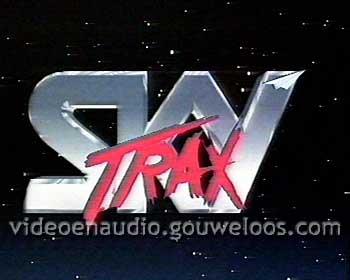 Sky Channel - SkyTraxLogo (1986).jpg