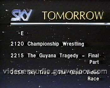Sky Channel - Tomorrow (1986).jpg