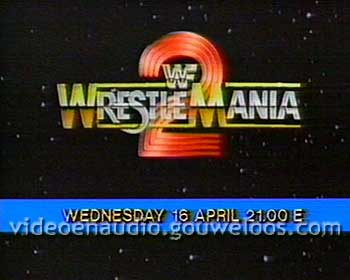 Sky Channel - WWF Wrestlemania 2 Promo (19860328).jpg