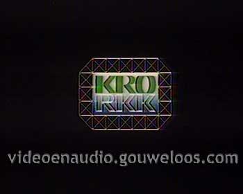 KRO-RKK - Logo (19801228).jpg