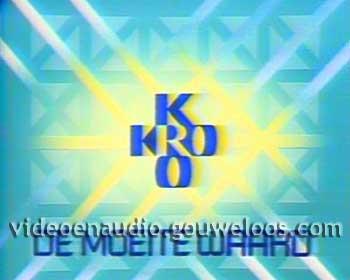KRO - De Moeite Waard (198x).jpg