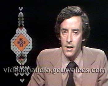 KRO - Hans van Willigenburg (1974).jpg