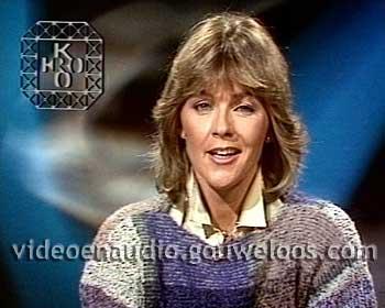 KRO - Mariette Bruggeman (19840907).jpg