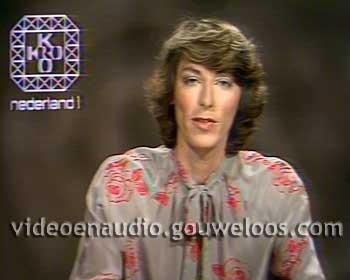 KRO - Tineke de Groot (19811025).jpg
