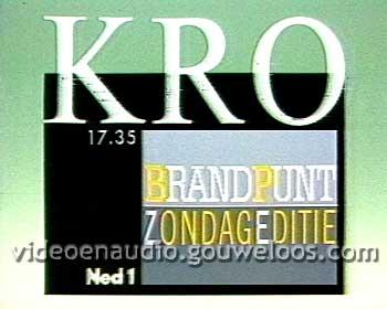 KRO - BrandpuntOpZondagEditie(1985).jpg