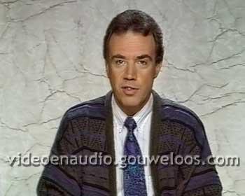 KRO - Edvard Niessing (1989).jpg