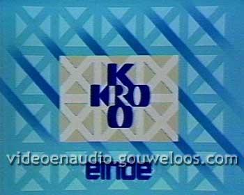 KRO - EindeLeader(1982).jpg