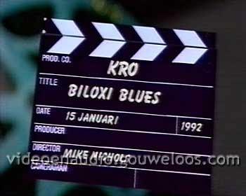 KRO - Film Leader (19920115).jpg