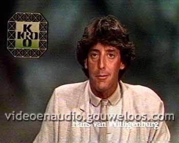 KRO - Hans van Willegenburg (1981).jpg