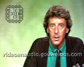 KRO - Hans van Willegenburg (19840727).jpg