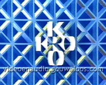 KRO - Leader(1985).jpg