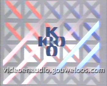 KRO - Leader (19840727).jpg