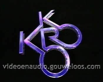 KRO - Leader (19880502).jpg
