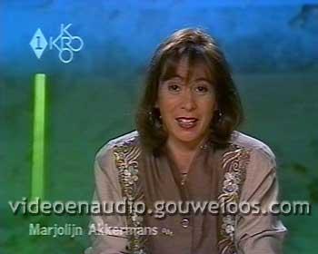 KRO - Marjolijn Akkermans (199x).jpg