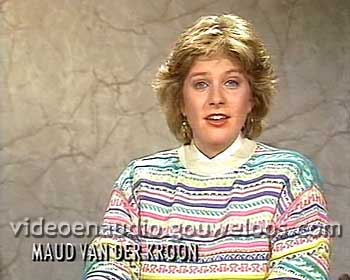 KRO - Maud van der Kroon (19890407).jpg