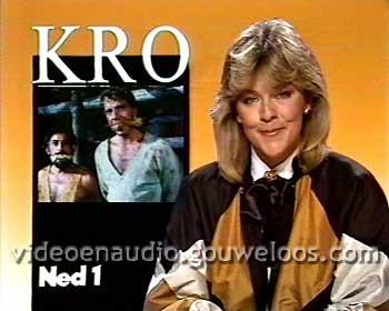 KRO - Omroepster (19851208).jpg