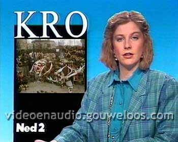 KRO - Omroepster (198x).jpg