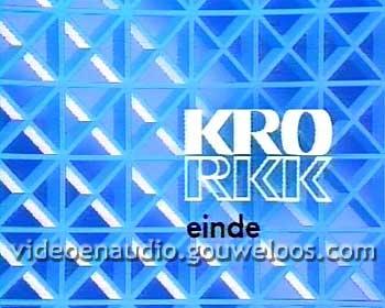 KRO - RKK - Einde Logo (198x).jpg