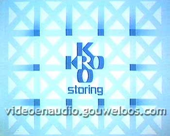 KRO - Storing (1982)2.jpg