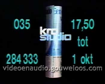 KRO - Studio Promo (19840406).jpg