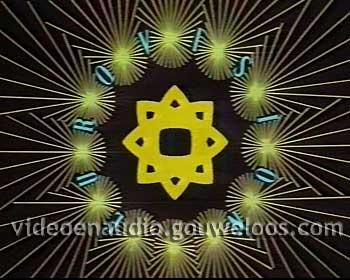 TROS - Eurovisie Logo (19880102).jpg