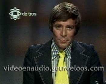 TROS - Hein van Nievelt (19780916).jpg