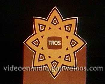 TROS - Leader (19760126).jpg