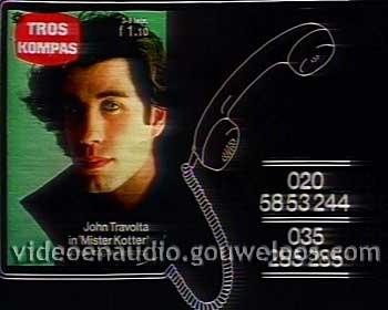 TROS - Ledenwerfspot (19790127).jpg