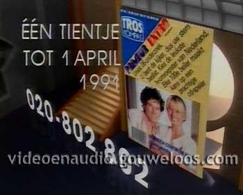 TROS - Ledenwerfspot (19901019).jpg