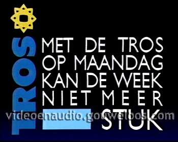 TROS - Programmas Vanavond (19851216).jpg