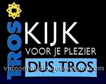 TROS - Programmas Vanavond (19851216) 02.jpg