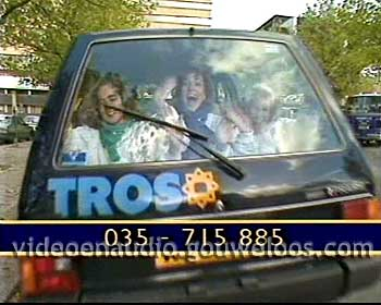 TROS - TROS A Team Promo (19851216).jpg
