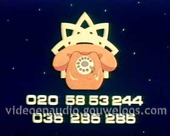 TROS - Wordt Lid (Telefoon) (19781118).jpg