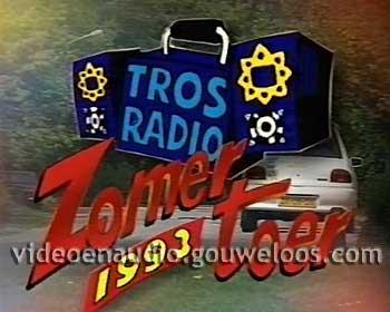 TROS Radio Zomer Toer Promo (1993).jpg