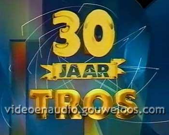TROS - 30 Jaar Leader (1994).jpg
