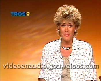 TROS - Afkondiging Ellen Brusse (19870529).jpg