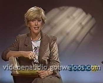 TROS - Afsluiting Ellen Brusse (1985).jpg