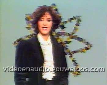 TROS - Afsluiting Marlot Bloemhard (TROS bloemen Logo) (19850102).jpg