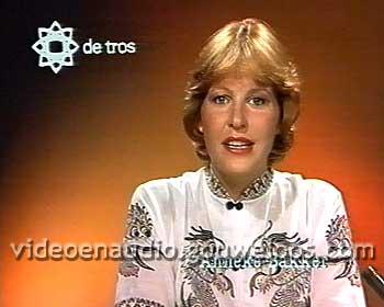 TROS - Anneke Bakker (1978).jpg