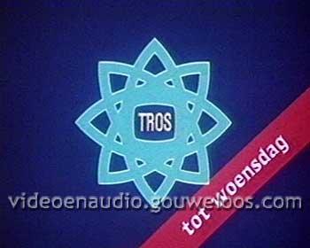 TROS - Eind Leader (19811205) 03.jpg