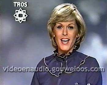 TROS - Ellen Brusse (19820327).jpg