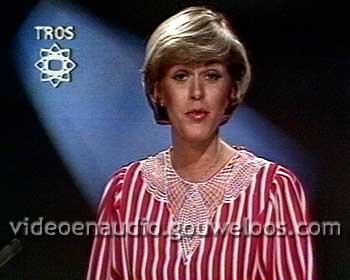 TROS - Ellen Brusse (19840129).jpg