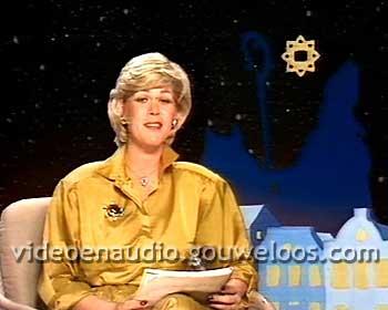 TROS - Ellen Brusse Rijmt (19861205).jpg