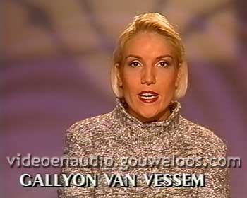 TROS - Gallyon van Vessem (1994).jpg