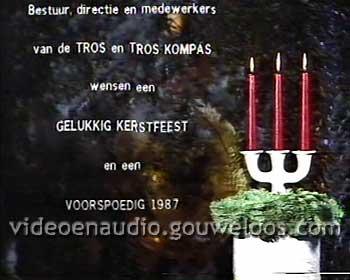 TROS - Goede Dagen Gewenst (198612).jpg
