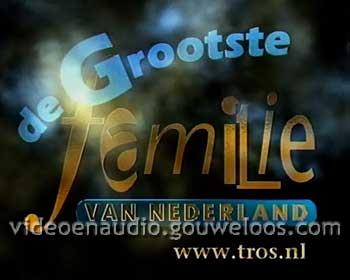 TROS - Grootste Familie van Nederland (2004).jpg